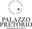 palazzo pretorio logo