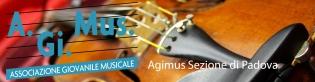 sfondo-violino-1900x500-logo-grande-1